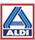 Aldi in Werl GmbH & Co