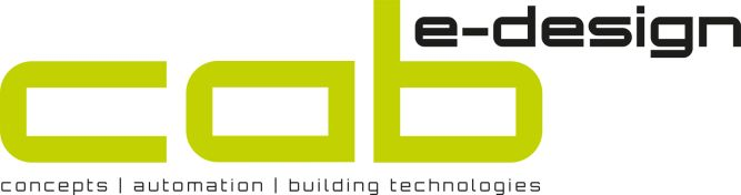 CAB e-design GmbH & Co.KG
