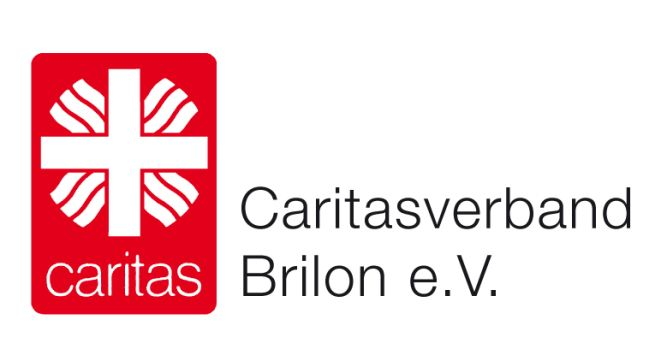 Caritasverband Brilon e.V.