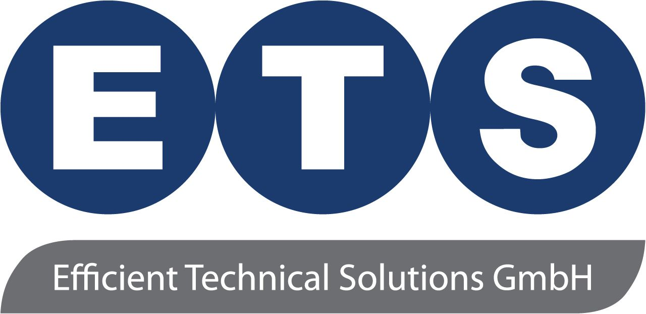 ETS Efficient Technical Solutions GmbH