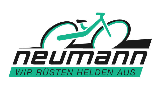 Neumann Bike & Outdoor Center