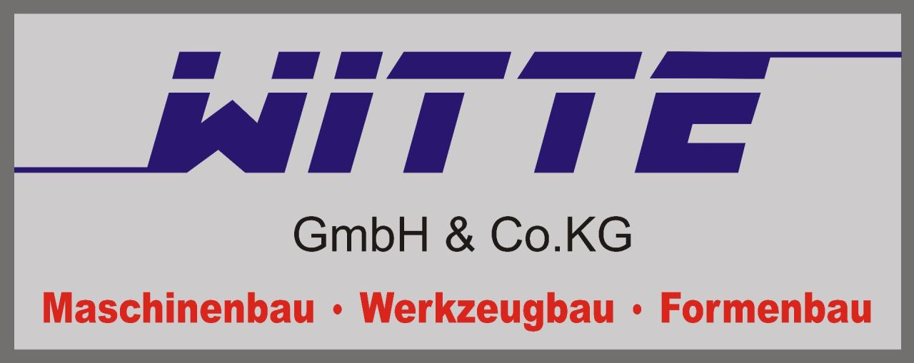 Witte GmbH & Co. KG